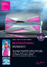 Ergoline Inspiration 500 - Folder -