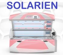 Fachhandel für Solarien