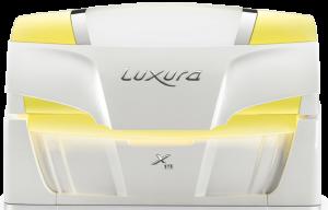 Luxura X10