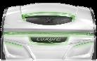 Luxura X7