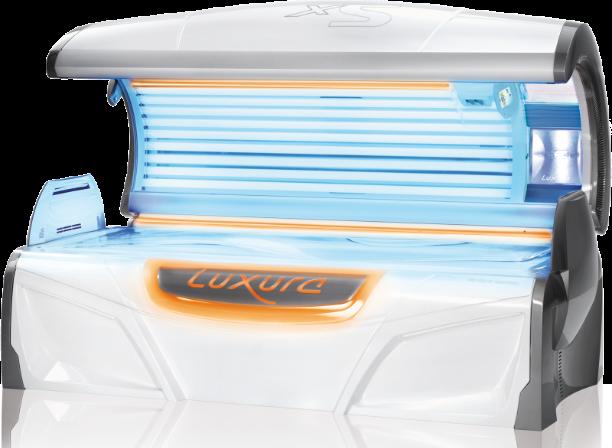 Luxura X5