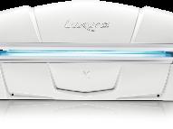 Luxura X3