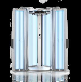 Luxura V6