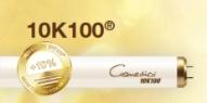 Cosmedico 10K100 & 10K100 Plus