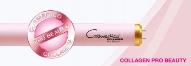 Cosmedico Collagen PRO BEAUTY