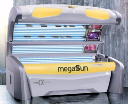 KBL megaSun 6700 alpha business