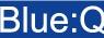 Blue: Q Hochdruckstrahler