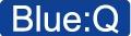 Blue Q Gesichtsbrenner