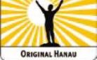 Original Hanau Solariumröhren