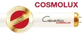 Cosmolux Solarienröhren