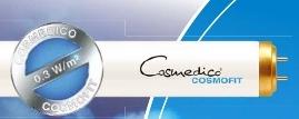 Cosmofit Solariumröhre