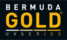Bermuda Gold Solarienröhren