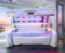 Hybrid Solarien