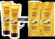 Coconut Tanning Butter  Choco me von Tannymaxx- Kosmetik