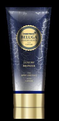 Beluga Luxury Bronzer - Bräunungslotion von Tannymaxx