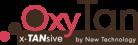 OxyTan  x-Tansive - Solariumlampe für die vollkommene Bräune