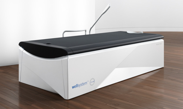 Hydrojet Relax Plus